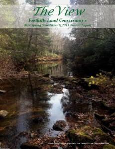 FLC Spring Newsletter_Page_01