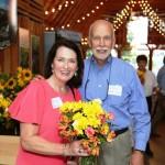 Kathy & Joel Zachry
