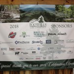 A big thank you to FLC Sponsors!