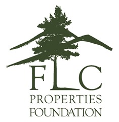 FLC Properties Foundation - Small logo