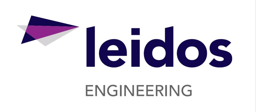 Leidos Engineering_color_CS